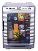Мини Холодильник CAMRY CR 8062