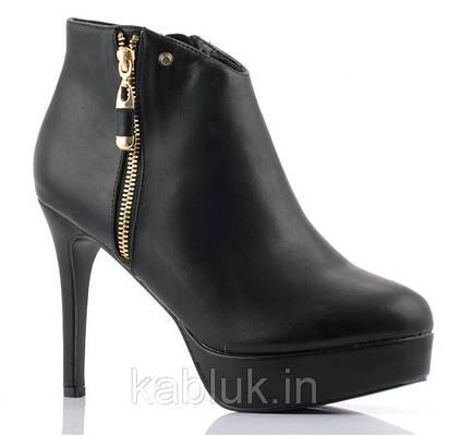 Женские ботинки JANEL