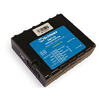 GPS трекер Teltonika FM 1110 / FMA110