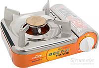 Плитка газовая Kovea Beetle Range KR-2005-1