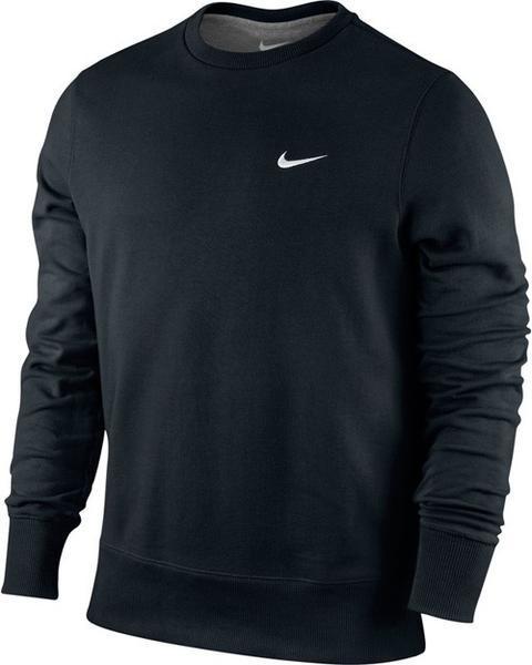 Толстовка Nike Club муж