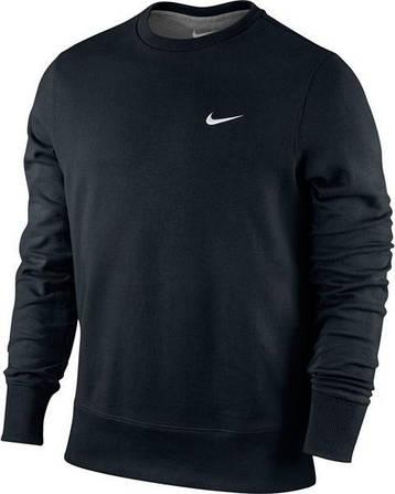 Толстовка Nike Club муж, фото 2
