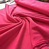 Флис малиновый, ширина 150 см