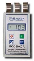 Приборы для измерения влажности