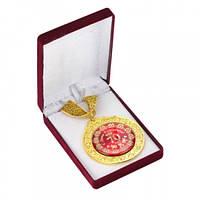 Медаль deluxe 70 лет