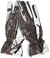 Перчатки для охоты Sturm Mil-Tec Snow Wild Trees  camo 11958651