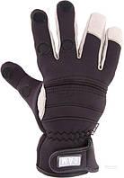 Перчатки DAM Amara Neopren р. L 8724102
