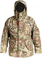 Куртка Skif Tac G1 W/liner р. L  multicam G1 -MULT-L