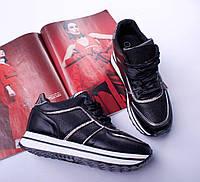 Стильные кроссовки 35 (ВБ)