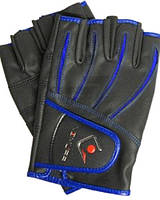Перчатки Nomura Spinning Gloves 5 Fingers Cut р. XL NM98000012