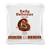 Дейли Делишес Бьюти Шейк Шоколад Daily Deliciousтм Beauty Shake Chocolate (2137)