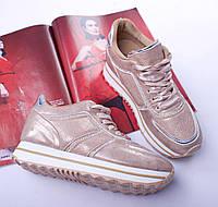 Стильные кроссовки 33 (ВБ)