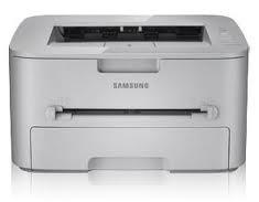 Заправка и прошивка принтера Samsung  ML-2580N с выездом мастера на дом, в офис