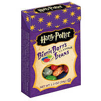 Конфеты Harry Potter Bertie Botts