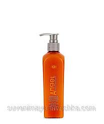 Шампунь Для Жирных Волос Angel Professional 250ml