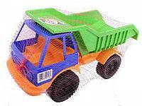Детская машинка грузовик Орион
