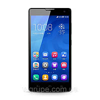 Honor 3C  (H30-T00) / 5'' IPS экран / MT6592 / 8 Мп /WiFi / GPS