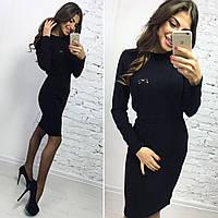 Женский костюм юбка и кофточка, фото 1