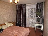 1 комнатная квартира Холодная Гора