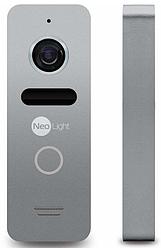 Видеопанель Neolight SOLO Silver