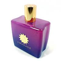 Amouage Myths Woman парфюмированная вода - тестер, 100 мл