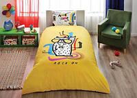 Детское постельное белье TAC Disney Hallmark Rock On