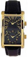 Часы мужские Continental 5008-GP158