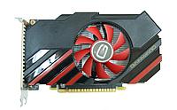 Видеокарта Gainward GTX 650 1GB DDR5