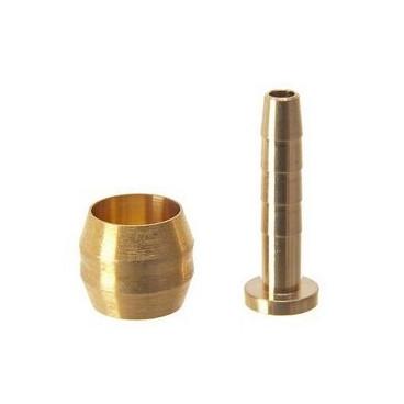 Комплект соединения гидролинии Shimano SM-BH59 (олива, коннектор)