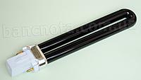 Sylvania LYNX-S BLB 9W G23 Ультрафиолетовая лампочка