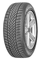 Шины Goodyear UltraGrip Ice 2 245/45 R19 102T XL