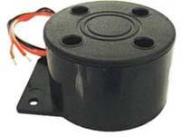Звуковая сирена с генератором KPS-5212 /KEPO/