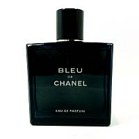 Chanel Bleu de Chanel Eau De Parfum парфюмированная вода - тестер, 100 мл