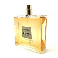 Chanel Gabrielle (Шанель Габриэлле) парфюмированная вода - тестер, 100 мл