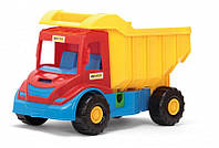 Грузовик машинка серии  Multi Truck Wader