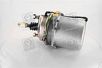 Камера тормозная с пружинным энергоакк (всборе ,тип 24/24) гальваника  100.3519200-4