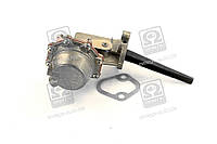 Насос топливный двигатель ЗМЗ-511 ГАЗ-53, ПАЗ  902-1106010