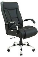 Кресло Магистр хром Флай 2230 (Richman ТМ)
