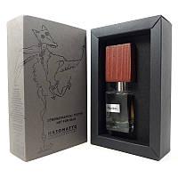 Nasomatto Pardon (Насоматто Пардон) парфюмированная вода - тестер, 30 мл