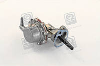 Насос топливный двигателя ЗМЗ-406 Газель, Соболь  901-1106010-06
