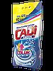 Cтиральный порошок-концентрат Cadi Amidon для цветного белья 10 кг
