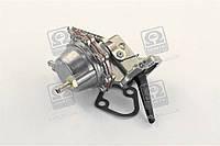 Насос топливный двигателя УМЗ УАЗ  900-1106010