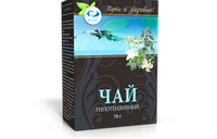 Чай Гипотензивный 70г