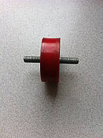 Втулка боковой фиксации двигателя MAXIMA 58-60594-00