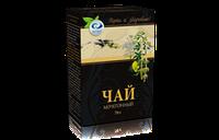 Чай Мочегонный 70г