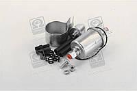 Насос топливный электр. универсальный. (вместо механического)  DK8012