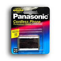 Аккумулятор тел. Panasonic P103