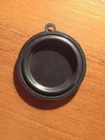 Мембрана водяного узла для китайских газовых колонок Selena, Amina, Dion, 8-10 литров диаметр (54 мм)
