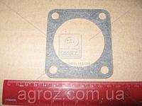 Прокладка корпуса термостата ТС-107 (пр-во ММЗ) 245-1306023