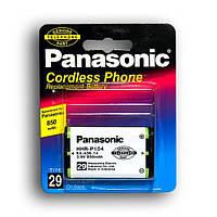Аккумулятор тел. Panasonic P104